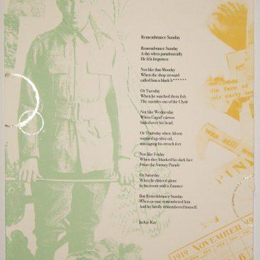 Poetry Prints